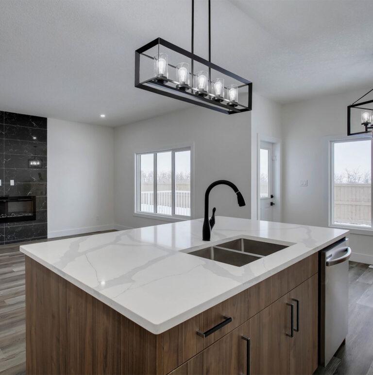 6064 180 Avenue NW, Edmonton, AB T5Y 0P5
