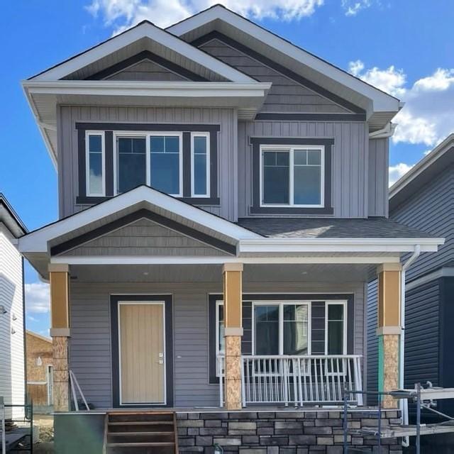 6039 180 Avenue NW, Edmonton AB T5Y 3W9