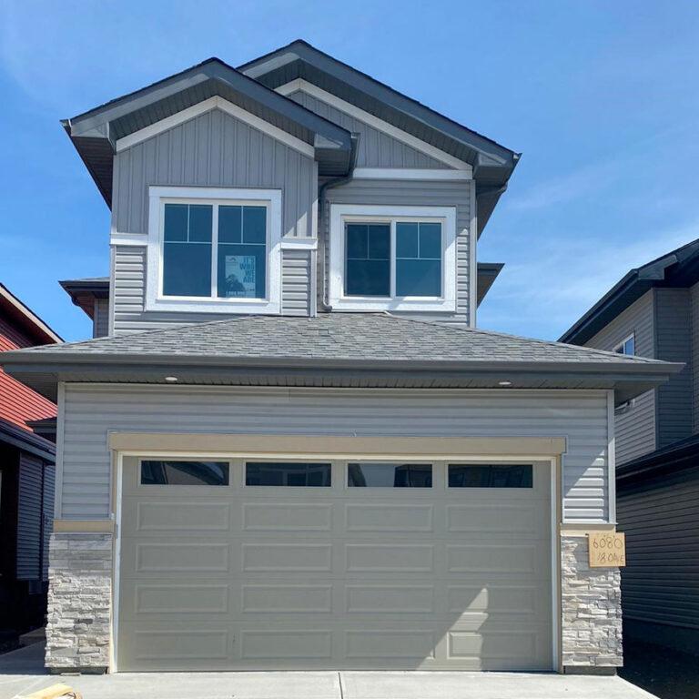 6080 180 Avenue NW, Edmonton AB T5Y 3W9