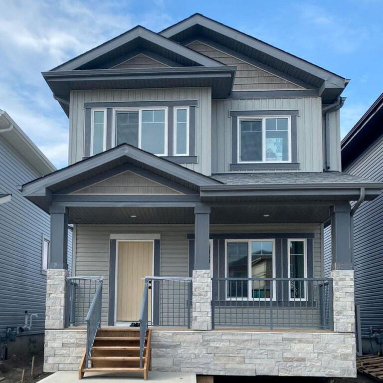 6095 180 Avenue NW, Edmonton AB T5Y 3W9
